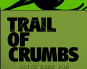 Go to Trail of Crumbs Official Website